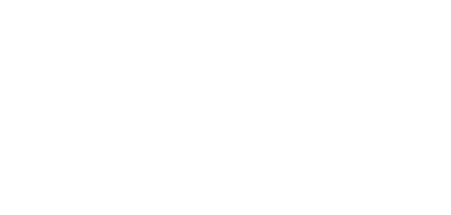 Logo for Tom Brooks Blog